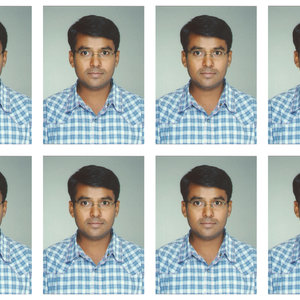 Profile picture for vrayapaneni2002