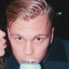 Kasper Granroth