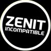 Zenit Incompatible