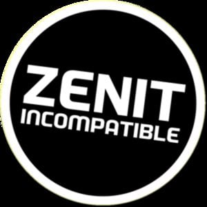 Profile picture for Zenit Incompatible