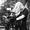 Mudpuppy Films