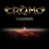 Cromo Official