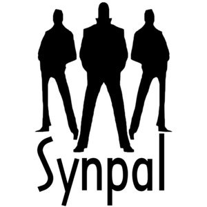 Profile picture for Synpal