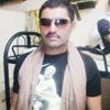 Khizar Khan Magsi