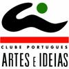Clube Português Artes e Ideias