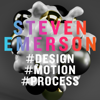 Steven Emerson - Design & Motion