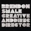 Brendon Smale