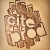 La Cité de la Prod