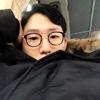 gohseongwoo