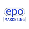 epo Marketing