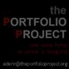 THE PORTFOLIO PROJECT