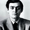 Benoît Avis