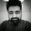 Faisal Shabbir