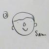 Sam Wirch