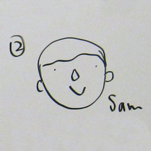Profile picture for Sam Wirch