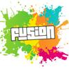 Fusion`RĪGA