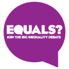 We Are EQUALS
