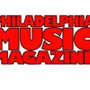 Philadelphia Music Magazine