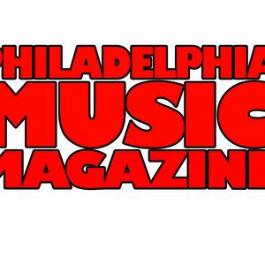 Profile picture for Philadelphia Music Magazine
