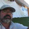 Rodrigo Veas