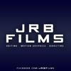 JRB Films