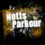 Nottingham Parkour