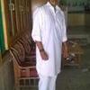 Choudhary Yogender Singh