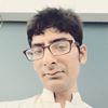 Imtiaz Bhatti
