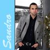 Sandro Horber