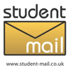 Studentmail