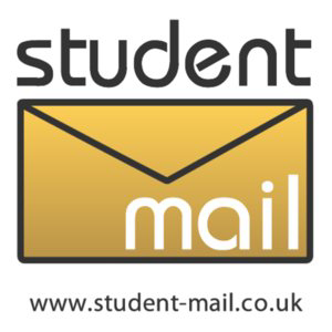 Profile picture for Studentmail