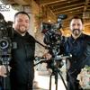 Amoroma Productions