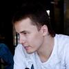 Ivan Solod