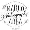 Marcoabba