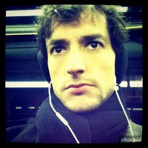 Profile picture for mauricio giraldo
