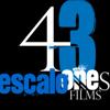 43ESCALONES