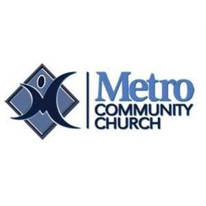 Profile picture for Metro Community Church