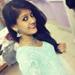 Shivangi Choube
