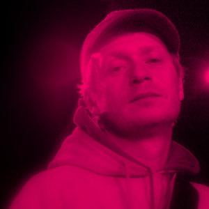Profile picture for Kamil Macejko