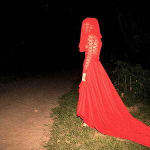 Profile picture for Alissa Nicolai