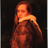 Isabella Mai Newman