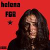 helena FGR