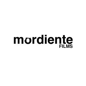 Profile picture for mordientefilms