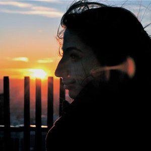 Profile picture for Claire Levinson