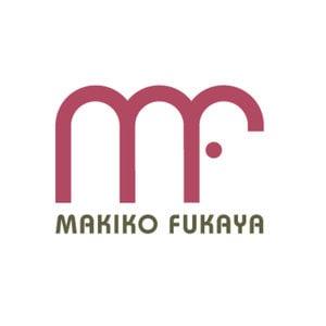 Profile picture for Makiko Fukaya