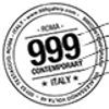 999CONTEMPORARY