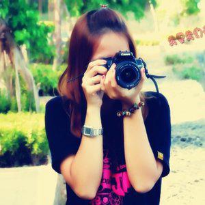 Profile picture for annie c