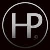 PHILIPPE HUGONNARD