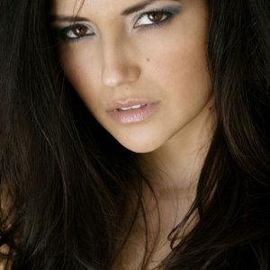 Profile picture for Cindy Vela
