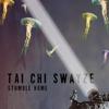 taichiswayze